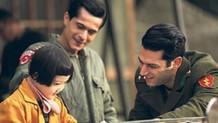 Türkiye'nin Oscar adayı Ayla filmi için şok iddia!
