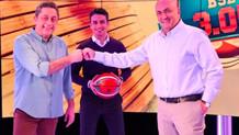 Murat Murathanoğlu ile beIN Sports'un yolları ayrıldı!