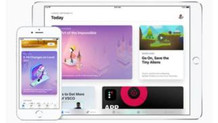 iOS 11 güncellemesinde sorun: Uygulamalar çalışmıyor