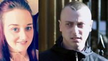 İntikam pornosu davasında genç kadına ceza
