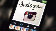 IŞİD'in yeni propaganda aracı Instagram Stories