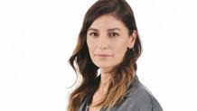 Kalp Atışı'nın yeni oyuncusu Seda Akman kimdir?