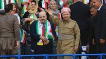 Barzani'den referandum öncesi flaş erteleme kararı
