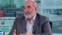 Yeni Akit yazarından Ahmet Taşgetiren'e: Hadi naş, naş!..