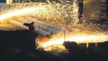 Sabah: Taşeron işçi, kamuda çalışan personel statüsü alacak; aracı firma kalkacak