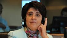 Leyla Zana'dan BM'ye referandum mektubu: Hiçbir şey özgürlükten daha değerli olamaz