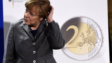 Almanya'da sandıktan çıkan sonuç piyasaları ve euroyu nasıl etkiler?