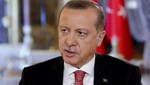 Erdoğan'dan AKP'ye uyarı: En Küçük yanlış bizi götürür