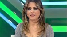 Türkiye'nin maç anlatan ilk kadın spikeri Semahat Özdoğan kimdir?