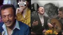 TRT'nin siyah beyaz yıllarından bugüne ekranlara damgasını vuranlar