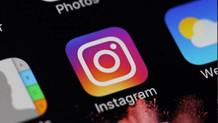 Instagram'a son görülme özelliği geldi! Nasıl kapatılır?