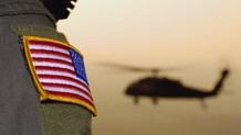Afrin harekatının ardından ABD'den ilk açıklama!
