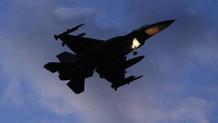 Zeytin Dalı operasyonu için havalanan 72 uçağın sırrı ne?