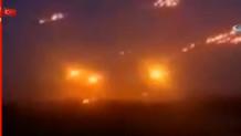 A Haber'in Afrin diye yayımladığı görüntülerle ilgili çok konuşulacak iddia