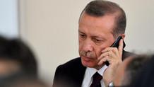 Cumhurbaşkanı Erdoğan'dan flaş Baykal görüşmesi!
