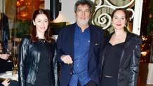 Ünlü İtalyan markası Rapsel'den özel davet