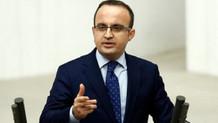 AK Parti'den KHK açıklaması: Ortak paydada buluşacağız