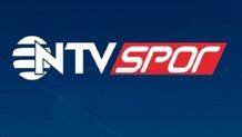 NTV Spor el değiştiriyor! NTV Spor'u kim alıyor?