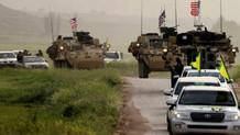 Pentagon: PYD/YPG Afrin'e ilerlerse desteğimizi keseriz