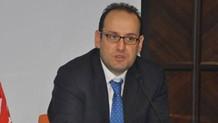 TRT'nin eski yöneticisinin 15 yıla kadar hapsi isteniyor