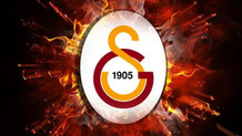 Galatasaray'dan CAS'a itiraz