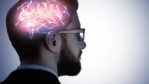 Pentagon askerlerin beyinlerini programlayacak!