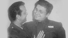 Zeki Müren'in tek aşkı bir subaydı