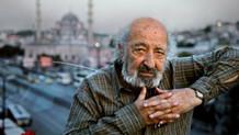 Duayen fotoğrafçı Ara Güler yoğun bakımda!
