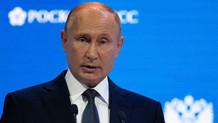 Vladimir Putin'in Türkiye ziyareti kesinleşti