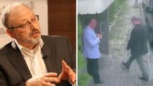 Üst düzey Türk yetkili kan donduran olayı anlattı: Yaşamak istiyorsan çeneni kapat