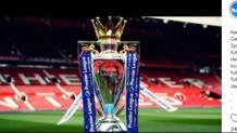 Hadi ipucu sorusu: İngiliz futbolunun en üst seviyedeki ligine ne denir?