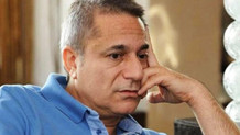 Yoğun bakımdaki Mehmet Ali Erbil ameliyat edildi