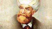 Barbaros Hayrettin Paşa kimdir? İşte tarihteki yeri ve önemi