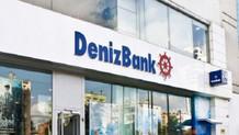DenizBank takipteki kredilerini sattı