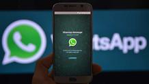 WhatsApp'a tatil modu geliyor