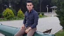 Didim'e tatile gelen polis memuru Avni Can Ushan denizde boğuldu