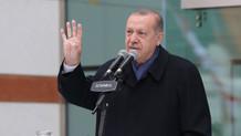 Son dakika: Cumhurbaşkanı Erdoğan'dan flaş Kaşıkçı açıklaması