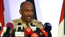 Cemal Kaşıkçı olayında rolü olduğu iddiasıyla görevden alınan Suudi Tümgeneral Ahmet el Asiri kimdir