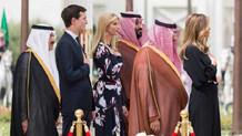 Beyaz Saray'dan Suudi Arabistan açıklaması