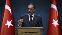 Son dakika: İbrahim Kalın'dan Erdoğan Bahçeli krizi açıklaması
