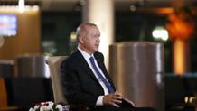Erdoğan: Cumhur İttifakı anlayışını devam ettireceğiz
