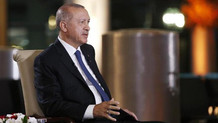 Son dakika… Erdoğan'dan Bahçeli ve ittifak açıklaması