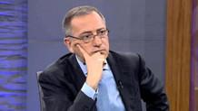 Fatih Altaylı hakkında hakaret ve tehdit suçlamasıyla iddianame hazırlandı