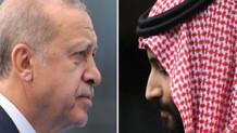 Guardian: Erdoğan Suudi Veliaht Prensi Selman'ı köşeye sıkıştırdı