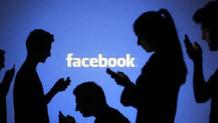 Facebook yalan haberi engellemek için harekat odası kurdu