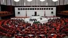 MHP ile ittifakı bozulan AKP'yi Meclis'te hangi zorluklar bekliyor?
