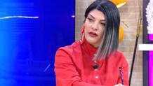Şarkıcı Aslı Zen, disleksi hastası kızının yaşadığı zorlukları anlattı
