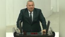 MHP'li Cemal Enginyurt'tan hükümete fındık fiyatı çıkışı
