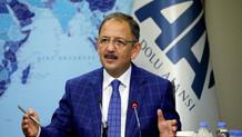 Muharrem Sarıkaya: AK Parti'nin Ankara adayı kesinleşti, Erdoğan görevi Özhaseki'ye verdi