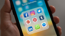 Bağlantı sorunu! Facebook çöktü mü?